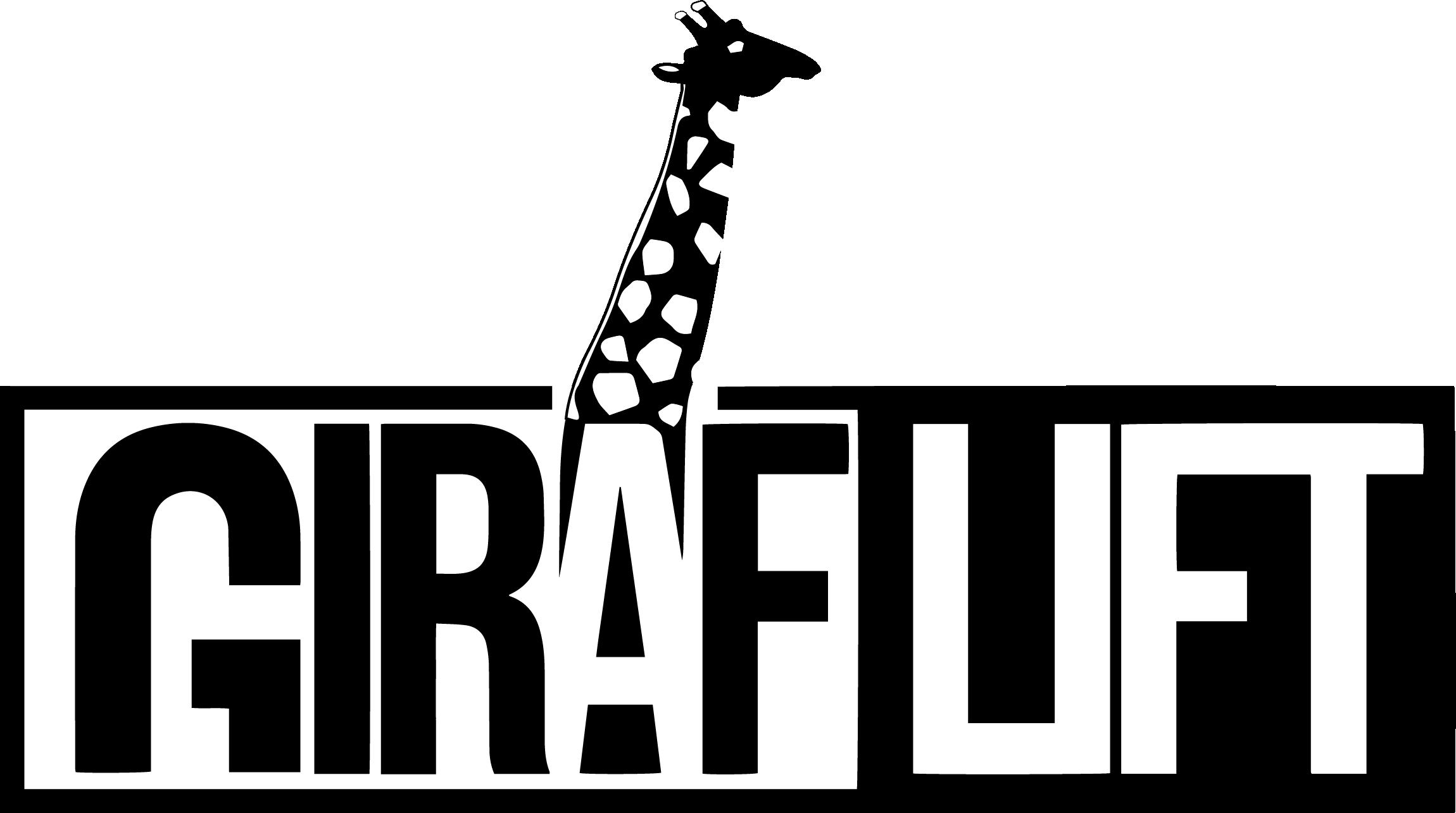 GirafLift